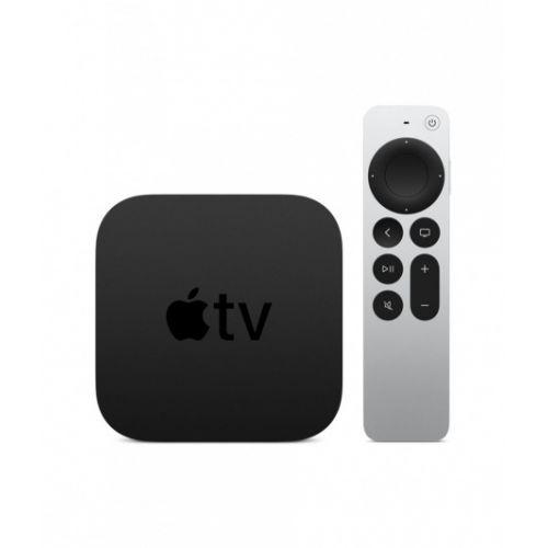 Apple TV 4K 32GB MXGY2SO/A