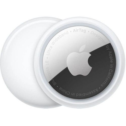 Apple AirTag Pack Of 1 MX532ZE/A