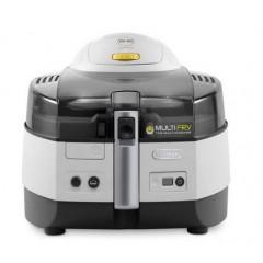 Delonghi Multifry Low Oil Fryer 1.7KG MultiCooker: FH1363