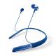 JBL In-Ear Wireless Bluetooth Earphones With Mic Blue JBL LIVE 200BT