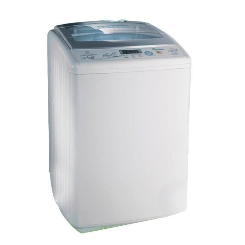 uniontech washing machine topload 13kg uw130tpl sl cairo sales stores. Black Bedroom Furniture Sets. Home Design Ideas