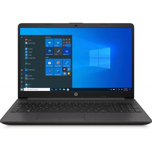 "HP Notebook 15.6"" Intel® Core™ i3-1115 RAM 4GB 1 TB Windows 10 Black HP-250-G8"