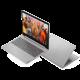 Lenovo IdeaPad 3 15IML05 Intel Core i3 10110U RAM 8GB SSD 256GB Touchscreen Grey Ideapad3-15IML05