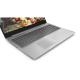 Lenovo Ideapad AMD 3020E RAM 4GB 1TB SSD HD Platinum Grey S145-AMD-3020E