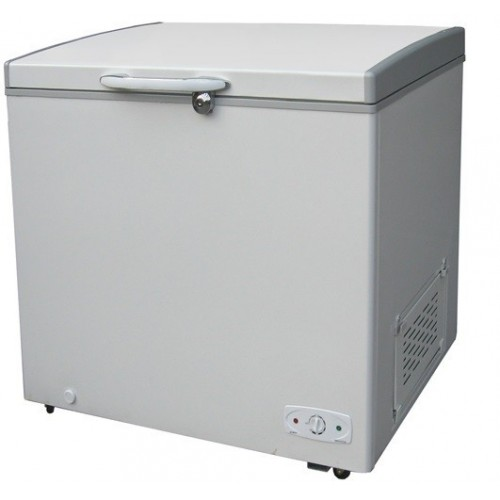 Small Deep Freeze Heavy Duty Voltage Stabilizers For