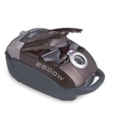 Hoover Vacuum Cleaner 2500 Watts: TAT250020