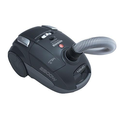 Hoover Vacuum Cleaner 2300 Watts: TTE2305020