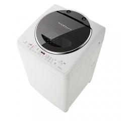 Toshiba Washing Machine 12Kg Topload: AW-DC1300W