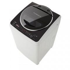 Toshiba Washing Machine 16Kg Topload: AW-DC1700W