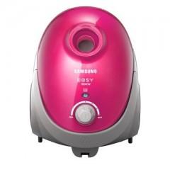 Samsung Vacuum Cleaner 1800 Watt: VCC5255V30/EGT