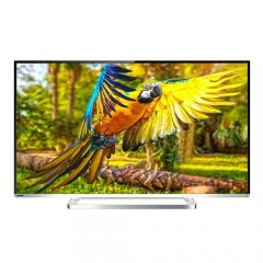 "Toshiba Android TV LED 47"" Smart Full HD 1080p: 47L5450EA"