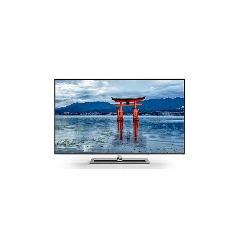 "Toshiba TV 65"" LED Ultra HD 4k Android: 65L9450EA"