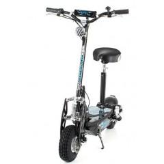 SXT Electic Scooters 1000W Max Speed 42Km/h: ES17-4-1000W