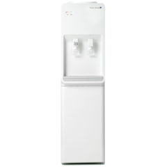 White Whale Water Dispenser Cold/Hot: WDS-5900 MG