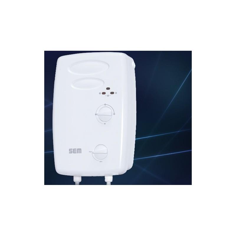 Sem Electrical Instant Water Heater 10kw Bt 1 Mirage 10 K