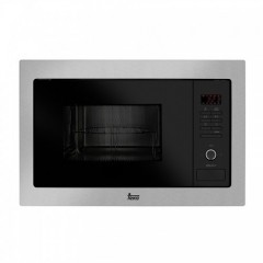 Teka Built-In Microwave 25 Liter With Grill: MWE 250 FI