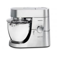 Kenwood Kitchen Machine Titanium Major: KM023