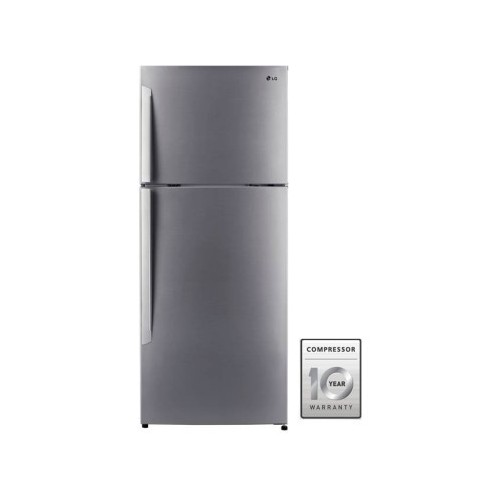 lg refrigerator on sale. free delivery lg refrigerator 20 feet no frost :gn-m562glhc lg refrigerator on sale