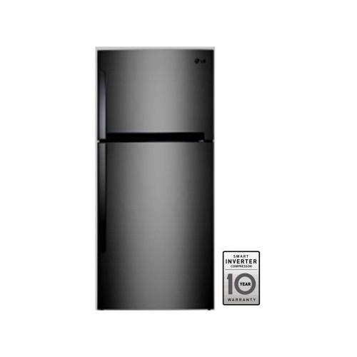 lg refrigerator 20 feet no frost digital gc m562hlhl. Black Bedroom Furniture Sets. Home Design Ideas
