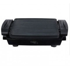 Emjoi Elecric Grill And Griddle 1800 Watt: UEG-193
