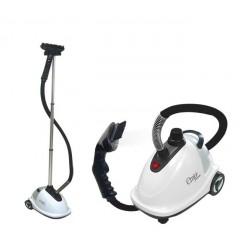 Emjoi Fabric Steamer Power 1500 Watts: UEGS-153