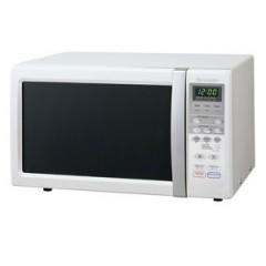 Microwave Sharp 22 Liter : R-24 1R(W)