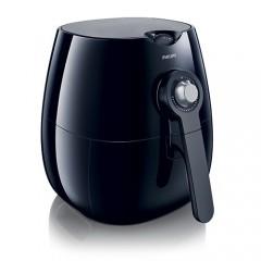 Philips AirFryer 0.8 KG Oil-Free Fryer: HD9220/21