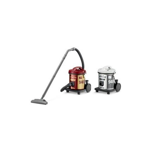 HITACHI Vacuum Cleaner 1600 W : CV-940BR