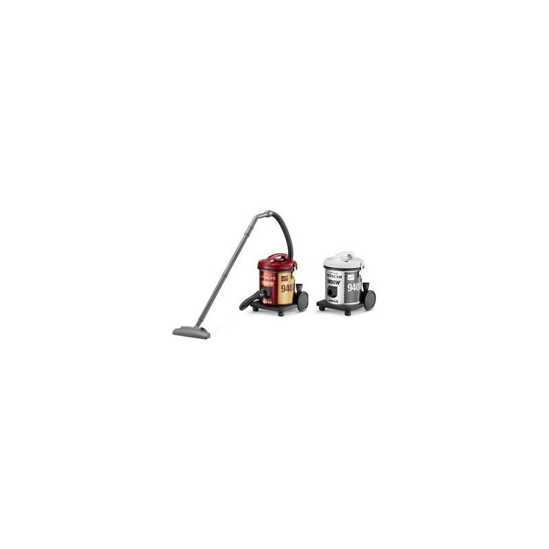HITACHI Vacuum Cleaner 1600 Watt: CV-940Y Cairo Sales Stores