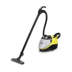 Karcher Steam Vacuum Cleaner 2200 Watt: SV7