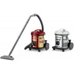 HITACHI Vacuum Cleaner 1800 W : CV-945BR