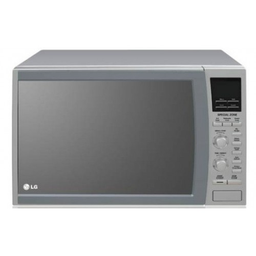 Free Delivery Lg Microwaves Mc 9280mr