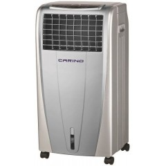 Carino Air Cooler 3 Speed Gray Color: HLB-10B