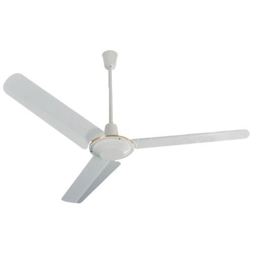 Small Aluminum Fan Blades : تورنيدو مروحة سقف بوصة خمس سرعات cf القاهرة للمبيعات
