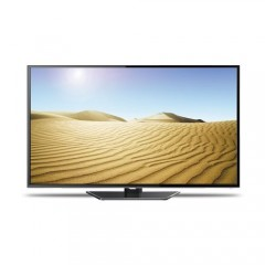 "TCL TV 55"" LED Full HD 3D Smart Wireless Android 4.0+: 55S4690"