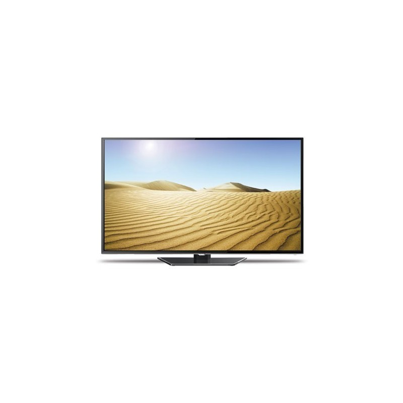 """Hd3d Outdoor Download: TCL TV 55"""" LED Full HD Smart Wireless Android 4.0"""