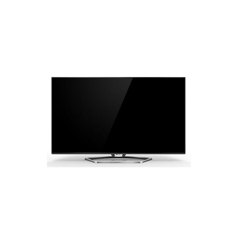 tcl tv 55 led ultra hd 4k 3d smart wireless android 4 2. Black Bedroom Furniture Sets. Home Design Ideas