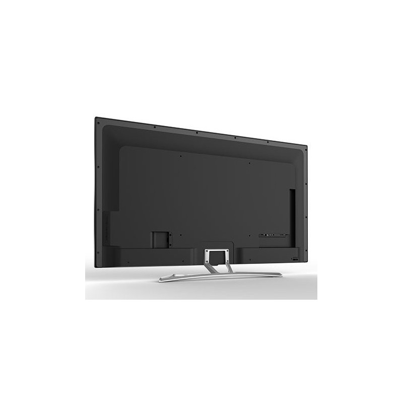 tcl tv 49 led ultra hd 4k 3d smart wireless android 4 2 49e5700 cairo sales stores. Black Bedroom Furniture Sets. Home Design Ideas