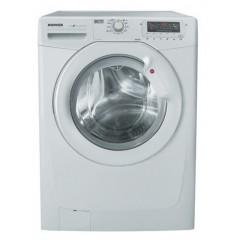 Hoover Washing Machine 7KG 1200 Spins: DYN7125D