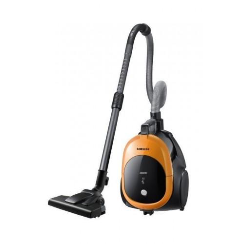 Samsung Vaccum Cleaner 2000 Watt Bagless: VCC4470S3O/EG