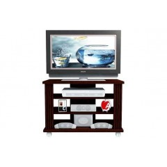 ِAppliance Table TV 80*40:L9