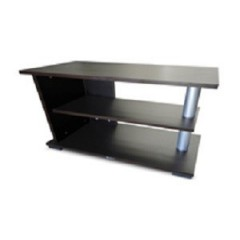 Appliance Table TV 80*40: Sham3dan