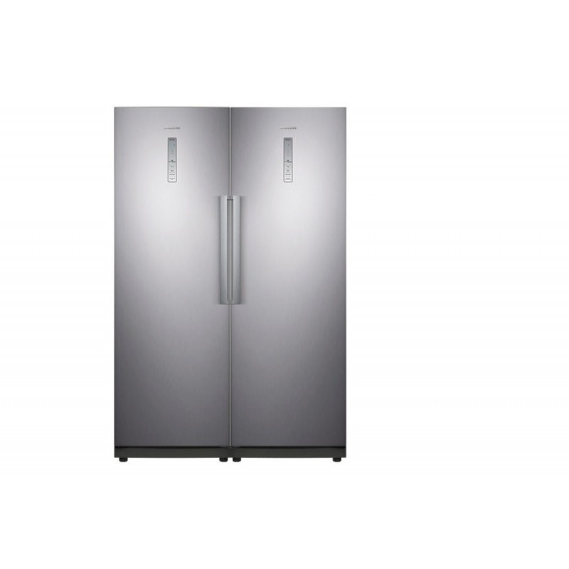 Samsung Twins Refrigerator 12 Feet One Door Amp Freezer No
