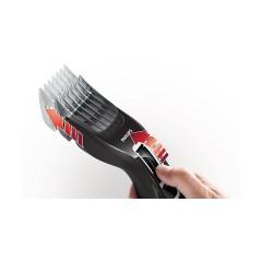 Philips Hair Clipper: HC3410