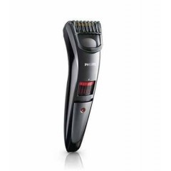 Philips Beard Trimmer For Men: QT 4015