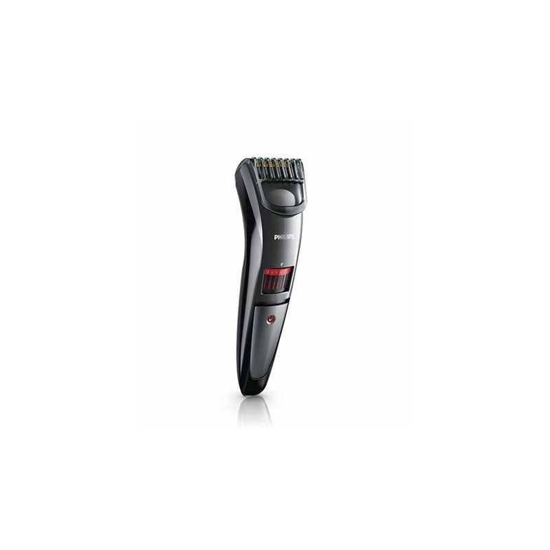 Philips Beard Trimmer For Men  QT 4015 Prices   Features in Egypt ... f4724d21832
