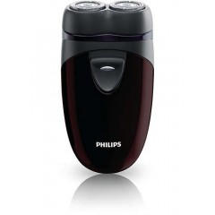 Philips Travelling Shaver: PQ206/18