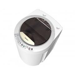 Sharp Washing Machine Top Automatic 10.2 Kg: ES-DP102P3-N