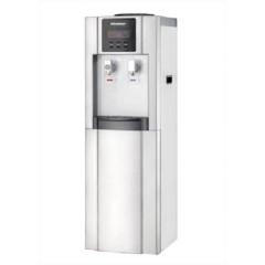 Koldair Water Dispenser 2 SPIGOTS COLD/HOT With LED Display: KWD-M11L
