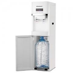 Koldaire Water Dispenser BOTTOM LOADING 2 SPIGOTS Digital: SLIM 16-MW-DSP